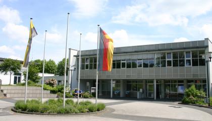 Vereinsfahrt – Landessportschule Osterburg