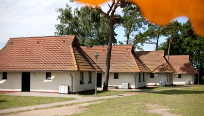 Vereinsfahrt – Jugenddorf Ummanz